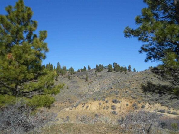 Tract 8 Robie Ridge, Boise, ID 83716 Photo 6