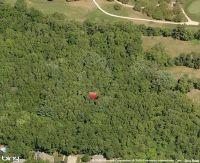 Home for sale: 39660 North Il Route 59 Hwy., Lake Villa, IL 60046