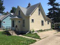 Home for sale: 2710 Hanson St., Rockford, IL 61109