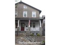 Home for sale: 23 E. Abington Ave., Philadelphia, PA 19118