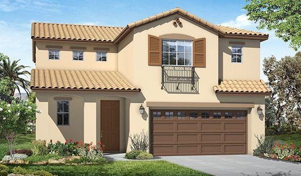 3294 Ledgewood Circle, Riverside, CA 92503 Photo 2