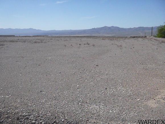 2685 Pegasus Ranch Rd., Bullhead City, AZ 86429 Photo 6