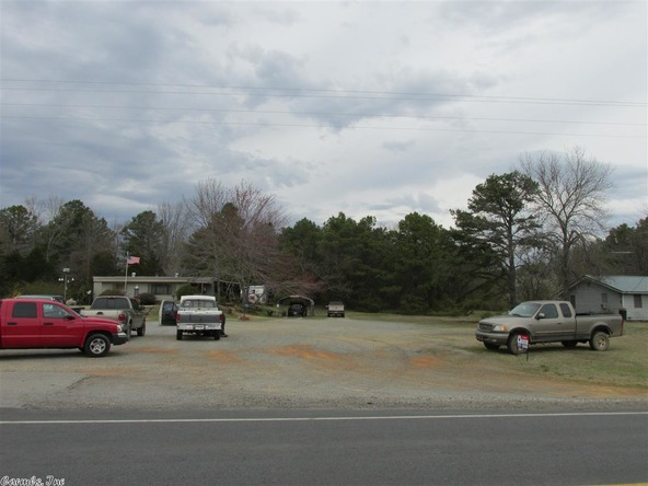 1/2 Ac Edgemont Rd., Higden, AR 72067 Photo 4