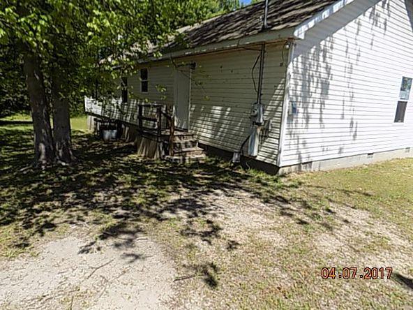 1435 3rd, Macon, GA 31201 Photo 2