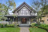 Home for sale: 221 North Washington St., Hinsdale, IL 60521