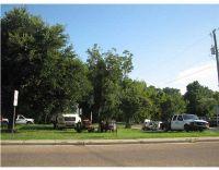 Home for sale: Querens, Biloxi, MS 39530