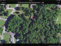 Home for sale: 1498 Cedar Ln. N.W., Corydon, IN 47112