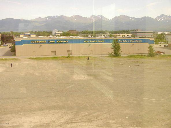 3330 Denali St., Anchorage, AK 99503 Photo 6