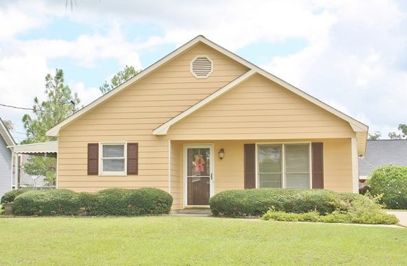 589 Lee Rd. 222, Smiths Station, AL 36877 Photo 1