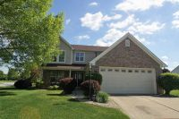 Home for sale: 2517 Grey Rock Ln., Kokomo, IN 46902