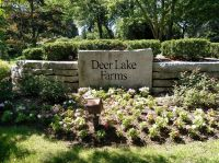 Home for sale: 0 Deer Lake Ct., Clarkston, MI 48346