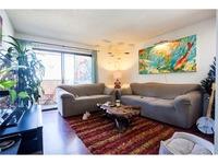 Home for sale: 259th St., Lomita, CA 90717