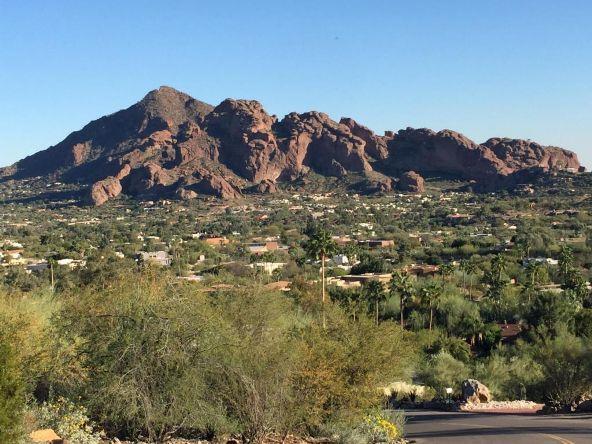 3800 E. Lincoln Dr., Phoenix, AZ 85018 Photo 2