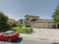 Home for sale: Sandpiper, Galt, CA 95632