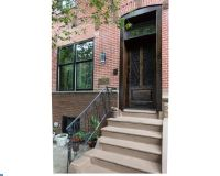 Home for sale: Philadelphia, PA 19147