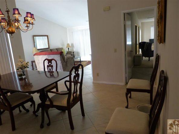 223 Vista Royale Cir. West, Palm Desert, CA 92211 Photo 12