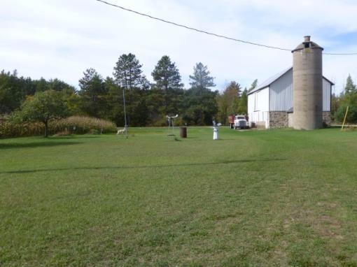N9134 County Rd. B, Westfield, WI 53964 Photo 24