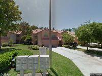 Home for sale: Clays # 19 Trl, Oldsmar, FL 34677
