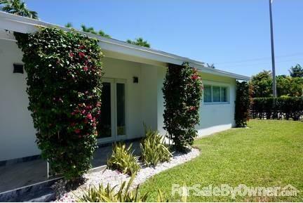 4500 Alton Rd., Miami Beach, FL 33140 Photo 16