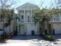 Home for sale: 10748 N.W. 74th Ln. # 10748, Medley, FL 33178