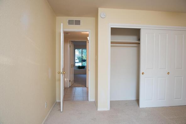 6765 North Tamera Avenue, Fresno, CA 93711 Photo 53