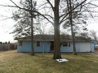 Home for sale: Tower, Elkhart, IN 46516