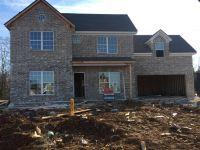Home for sale: 1209 Rimrock, Smyrna, TN 37167