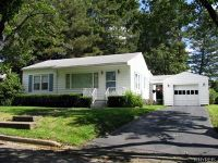 Home for sale: 602 Grandview Ave., Olean, NY 14760