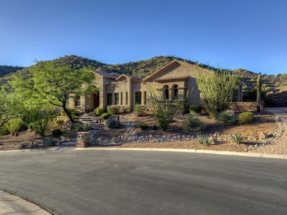 14536 E. Gecko Ct., Fountain Hills, AZ 85268 Photo 41