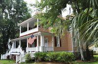 Home for sale: 502 Washington St., Beaufort, SC 29902