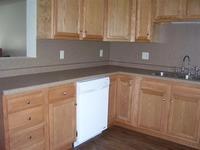 Home for sale: 1102 Hollywood Blvd., Iowa City, IA 52240