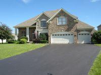 Home for sale: 332 Pheasant Hill Dr., North Aurora, IL 60542