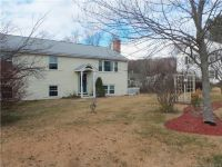 Home for sale: 40 South Slope Dr., Berlin, CT 06037