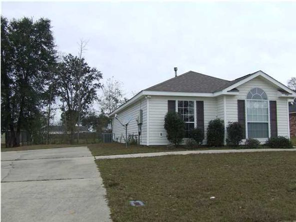 904 Parliament Ct., Mobile, AL 36695 Photo 2
