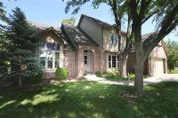 Home for sale: 2706 N. Rushwood St., Wichita, KS 67226