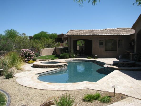 10132 E. Duane Ln., Scottsdale, AZ 85262 Photo 24