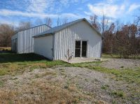 Home for sale: 11868 S. Hwy. 27, Waynesburg, KY 40489