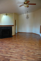 Home for sale: 17254 Ridgeland Avenue, Tinley Park, IL 60477