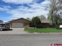 Home for sale: 2309 Leroy St., Alamosa, CO 81101