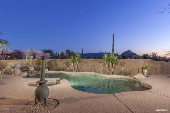11147 E. Balancing Rock Rd., Scottsdale, AZ 85262 Photo 23