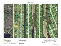 Home for sale: 253 Rotonda Blvd. South, Rotonda West, FL 33947