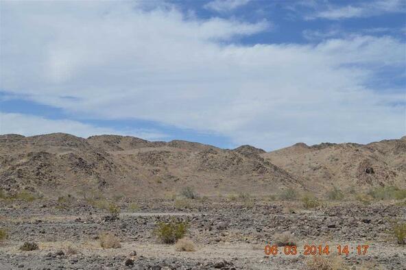 10327 S. Mountain Dr., Yuma, AZ 85367 Photo 2