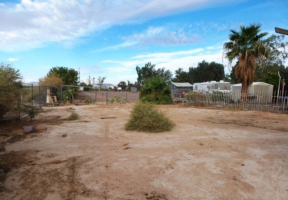 10564 S. Carney Dr., Wellton, AZ 85356 Photo 19