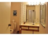 Home for sale: 2002 Cordova Green, Seminole, FL 33777