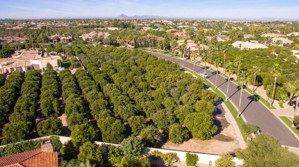 3815 E. Kael St., Mesa, AZ 85215 Photo 46