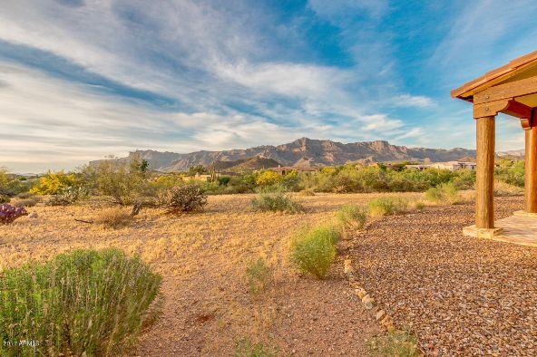 11003 E. Breathless Dr., Gold Canyon, AZ 85118 Photo 45