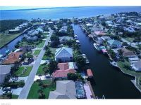 Home for sale: 2437 Cherimoya Ln., Saint James City, FL 33956