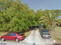 Home for sale: Watkins, Palm Bay, FL 32909