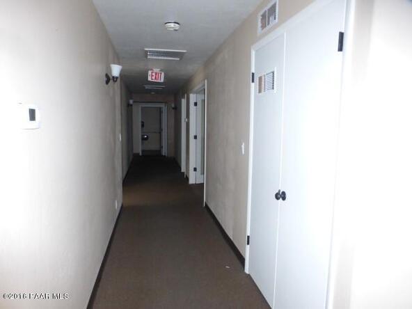 1055 Ruth St. Suites #3, Prescott, AZ 86301 Photo 18