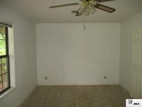Home for sale: 7694 Westlake Rd., Sterlington, LA 71280